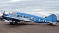 G-AHKX-Anson-616.jpg