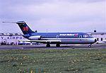 G-BMAC DC9 BMA CVT 25-05-86 (33165947724).jpg