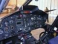 """G-CEYO ZK200 AS.350BA """"DHFS"""" RAF Shawbury helicopter (4567074169).jpg"""