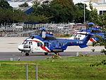 G-ZZSD Aberdeen airport.jpg
