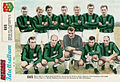 GAIS 1966 Team Photo.jpg