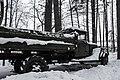 GAZ-AA - Полуторка - panoramio.jpg