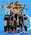 GB v Argentina 2016 CT (27688613541).jpg