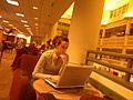 GMU Mason Votes Mason Votes Live Blogger (2828757433).jpg