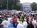 GMU Mason Votes Obama-Biden Rally (2894169636).jpg