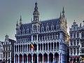 GRAND PLACE,GROTE MARKT-BRUSSELS-Dr. Murali Mohan Gurram (45).jpg