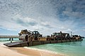 GRAND TURK WELCOMES BACK RFA MOUNTS BAY MOD 45164026.jpg