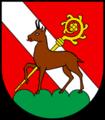 GW-FR-Botterens neu.png