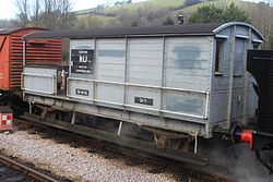 GWR Toad 68786 at Buckfastleigh.JPG