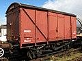 GWR wagon G43 MOGO 65814.jpg