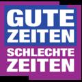GZSZ Logo 1994-2010.png