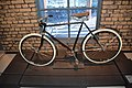 G Ehrenpreis bicycle 02.jpg