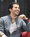 Gabriel Sloyer - Great Philadelphia Comic Con.jpg