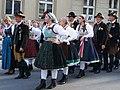 Gailtaler Tracht, Kärnten.jpg
