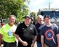 Gaithersburg Labor Day Parade (30599720278).jpg