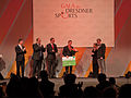 Gala des Dresdner Sports 2016 Phil Goldberg 02.jpg