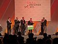 Gala des Dresdner Sports 2016 Phil Goldberg 02.jpg
