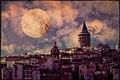 Galata Moon - Flickr - AjayGoel2011.jpg