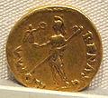 Galba, aureo, 68-69, 03.JPG