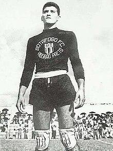 Botafogo Futebol Clube (Ribeirão Preto) – Wikipédia 86fe068fb19d2