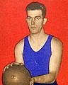Gale Bishop 1948.jpg