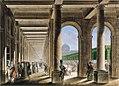 Galerie et jardins du Palais-Royal après 1785.jpg