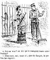 Galibis à Paris (Draner 1882).jpg