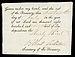 Gallatin, Albert (signature).jpg