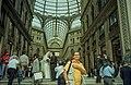 Galleria Umberto I (Naples) 01 (js).jpg