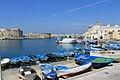 Gallipoli , Puglia - panoramio (91).jpg
