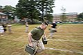 Game on! Joint base, The Old Guard participate in second Urban Warrior Challenge 150618-A-DZ999-156.jpg