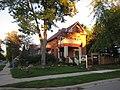 Gananoque, Ontario (6140158952).jpg
