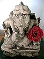 Ganesha Piedra.jpg