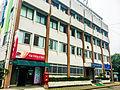 Garak 1(il)-dong Comunity Service Center 20140620 131025.jpg