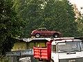 Garazas sosejas mala - panoramio.jpg