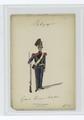 Garde civique, artillerie (NYPL b14896507-86003).tiff