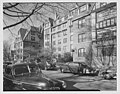Garden Apartments, Forest Hills, Long Island. LOC gsc.5a22493.jpg