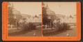 Garden view, Woodward's Gardens, from Robert N. Dennis collection of stereoscopic views.png
