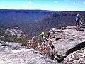 Gardens of Stone NSW Australia 1.jpg