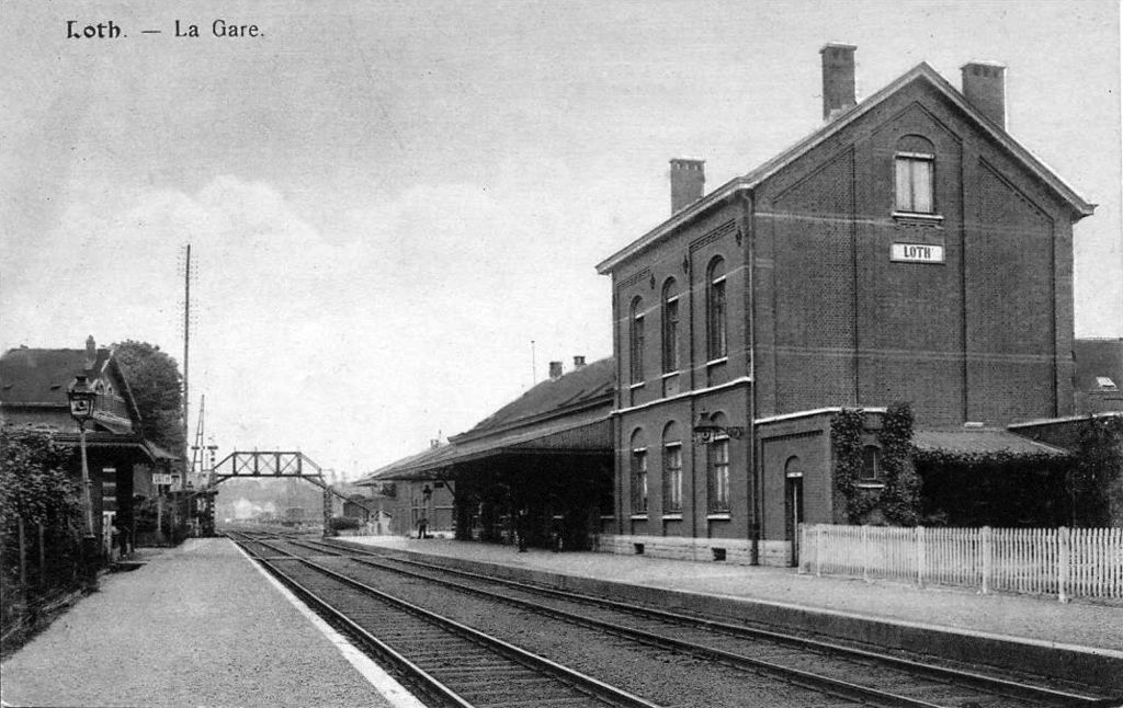 Proche-Orient - Page 3 1024px-Gare-Loth-CPancienne
