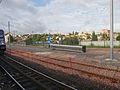 Gare-de-Corbeil-Essonnes - 2012-10-03 - IMG 3362.jpg