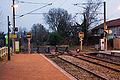 Gare-de-Luzarches IMG 5944.jpg