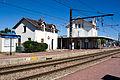 Gare-de Moret - Veneux-les-Sablons IMG 8398.jpg