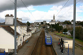 Gare-pont-chateau.JPG