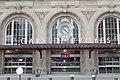Gare Troyes 10.jpg