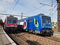 Gare de Corbeil-Essonnes - 2012-06-25 - IMG 2730.jpg