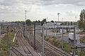 Gare de Créteil-Pompadour - 2012-08-31 - IMG 6548.jpg