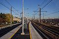 Gare de Créteil-Pompadour - IMG 3863.jpg