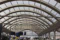 Gare de Reims - IMG 2364.jpg