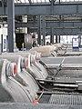 Gare de l'Est heurtoirs2.jpg